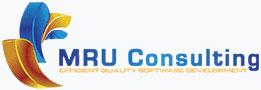 Mru Consulting